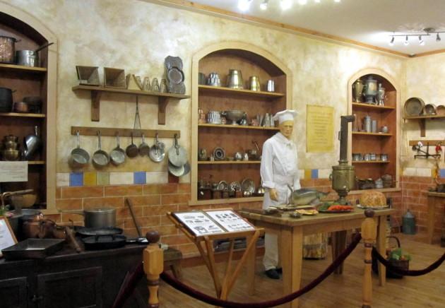Музей-кулинарного-искусства