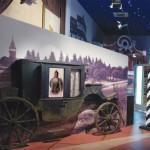 10 самых захватывающих музеев Москвы для детей