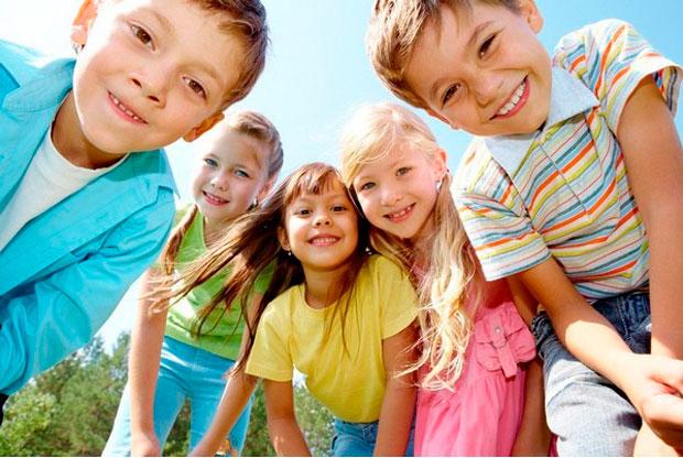 ?Детский фестиваль «Капитошка» - слайд 1