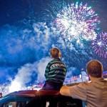 15 самых интересных событий июня