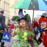 Мероприятия в День защиты детей