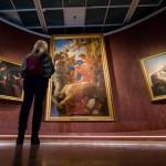 Самые интересные выставки Москвы в марте 2017