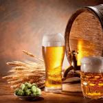Бизнес на торговле разливным пивом
