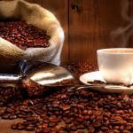 Виды обжарки кофе: степень термообработки кофе их влияние на вкус