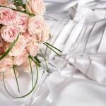 Как организовать свадьбу: что нужно учесть?