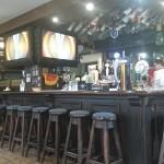 Кафе и рестораны в Твери: Топ-10