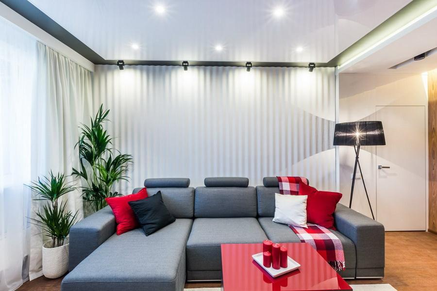 Как определить качество мягкой мебели перед покупкой?
