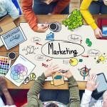 Выбор маркетингового агентства — залог успеха!
