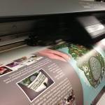 Широкоформатная печать: что это такое? Виды  печати