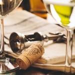 Что купить в интернет-магазине вина?