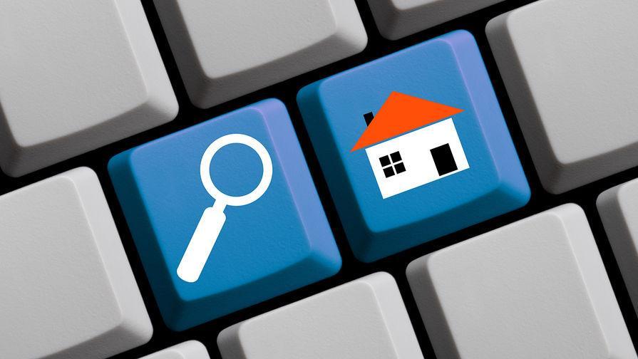 Как найти и снять квартиру без посредников