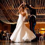 Ресторан на свадьбу: рекомендации и советы по выбору