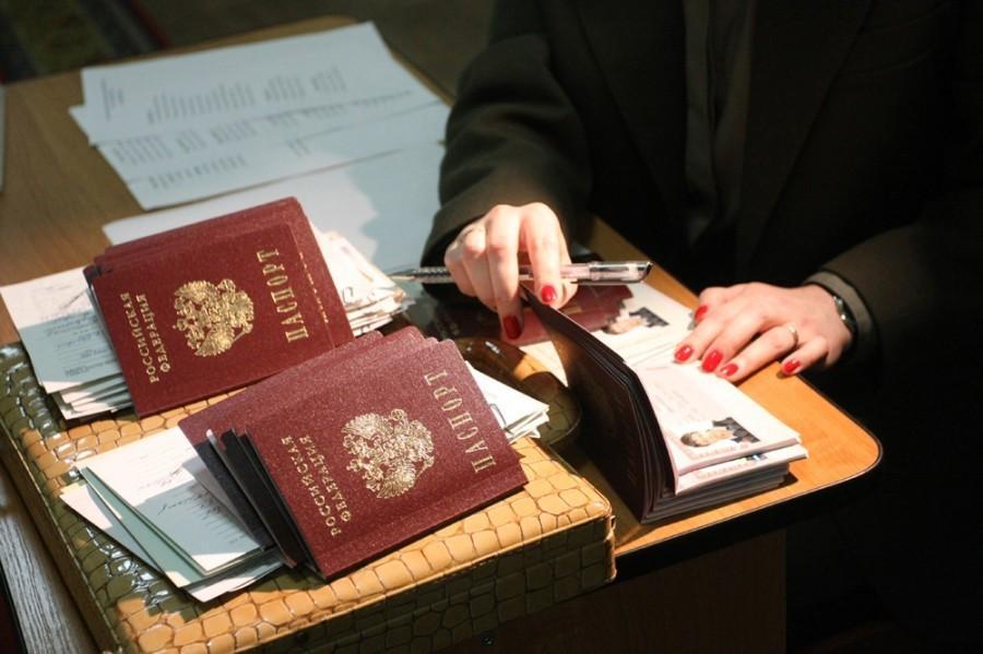 Регистрация в Москве: как оформить временную или постоянную регистрацию