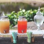 Что такое диспенсер для напитков (лимонадник) для напитков и зачем он нужен?