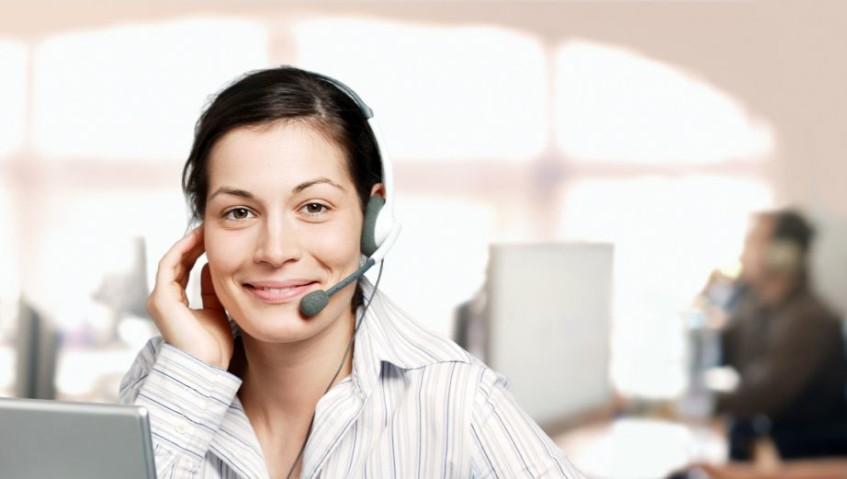 Технологии и методики обзвона клиентов