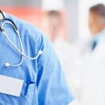 Как выбрать частный медицинский центр