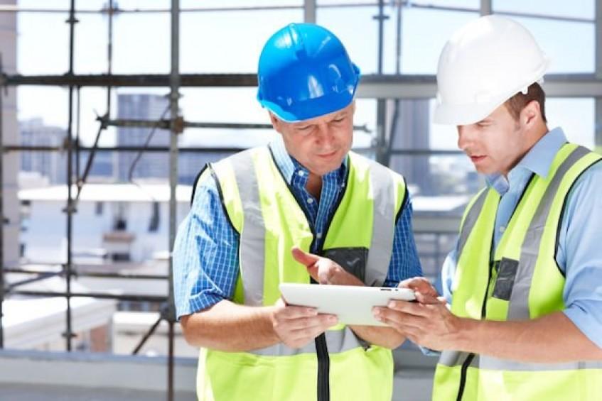 Специальная оценка условий труда (СОУТ): что это такое, задачи и этапы проведения