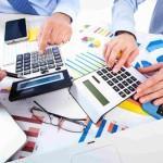 На что обращать внимание при выборе банка для РКО