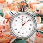 Стоит ли брать займ в МФО: плюсы и минусы