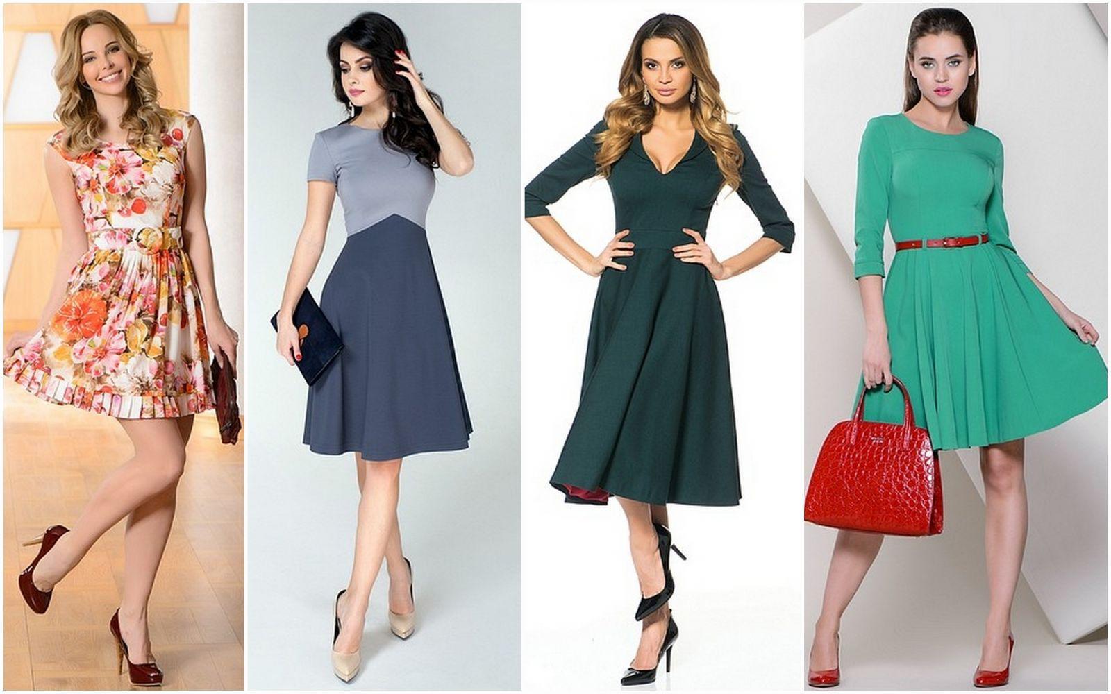 4960306b3cc1 Как выбрать платье    Культурная Москва