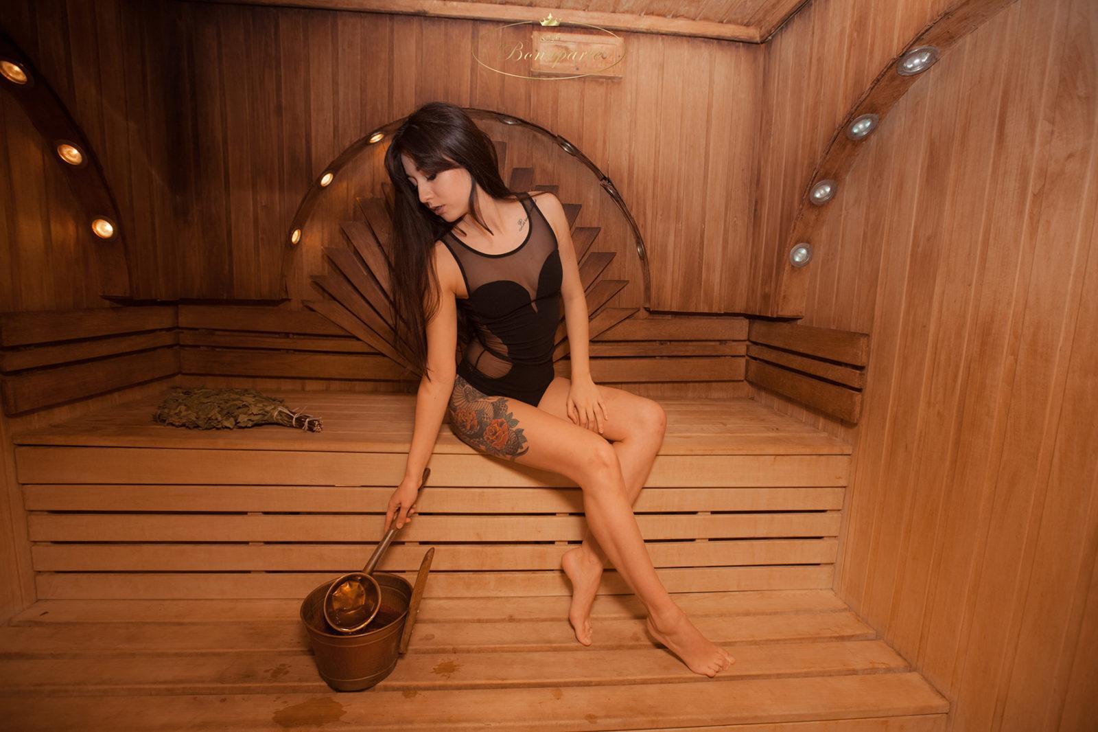 Проститутки тюмень сауны сайт жена проститутка