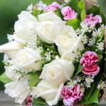 Какие цветы на дарить день рождения девушке