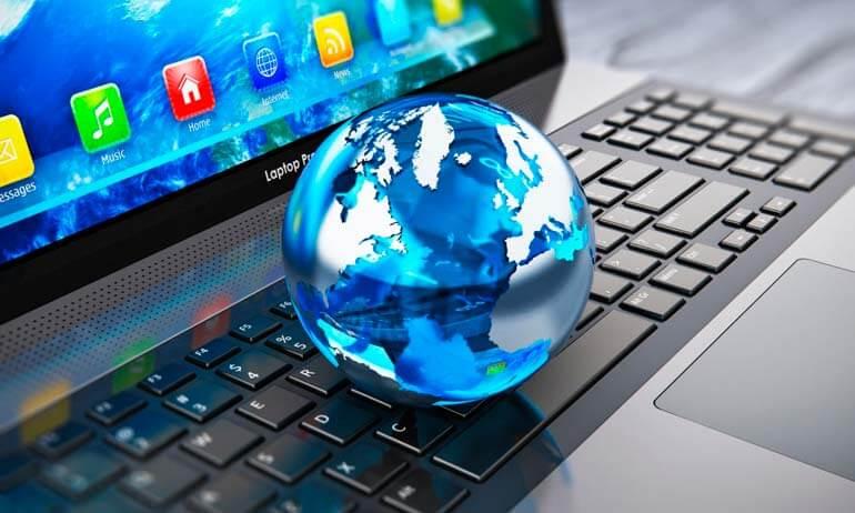 20 простых идей интернет-бизнеса