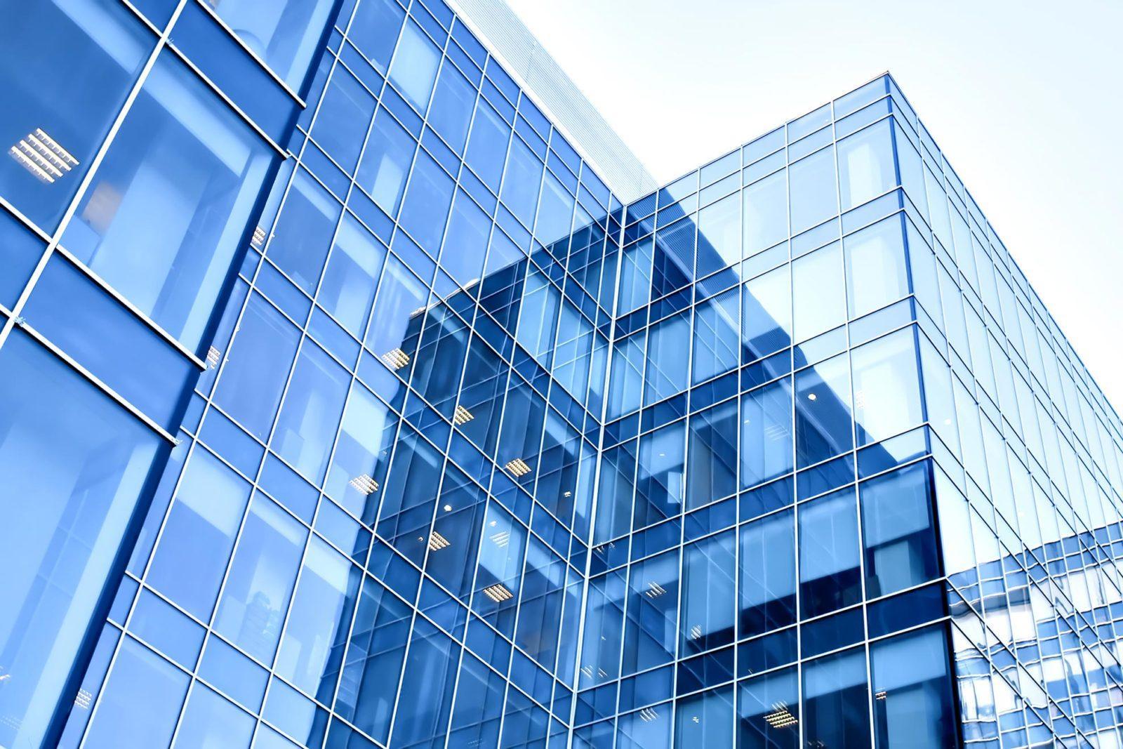 NAI Becar: все услуги в сфере коммерческой недвижимости