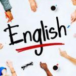 Как выучить английский язык с нуля?