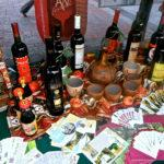 Самые популярные фестивали Южного Кавказа