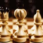 Правила и базовые навыки для игры в шахматы