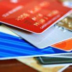 Особенности кобрендинговых банковских карт