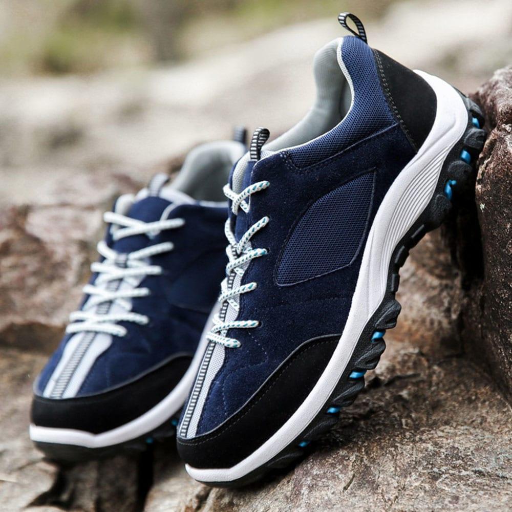 Как выбрать спортивную обувь для бега, футбола и активного отдыха