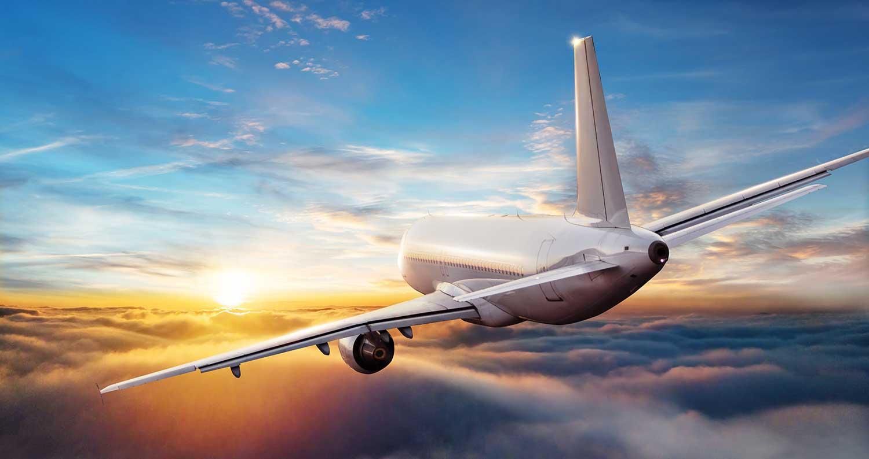 12 советов по покупке дешевых авиабилетов