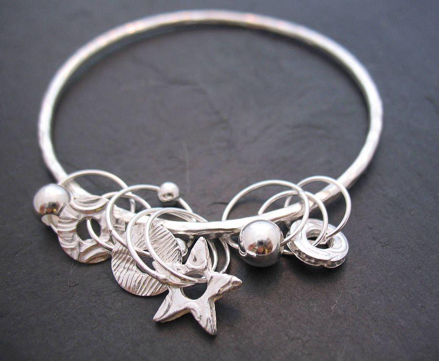 Подарки на свадьбу – изделия и посуда из серебра