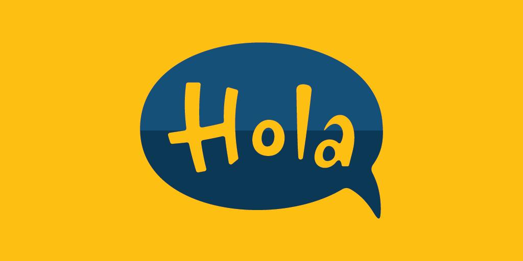 Курсы испанского в возрасте – это актуально?