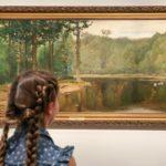 Интересно, необычно, бесплатно: все о проекте «Музеи — детям»