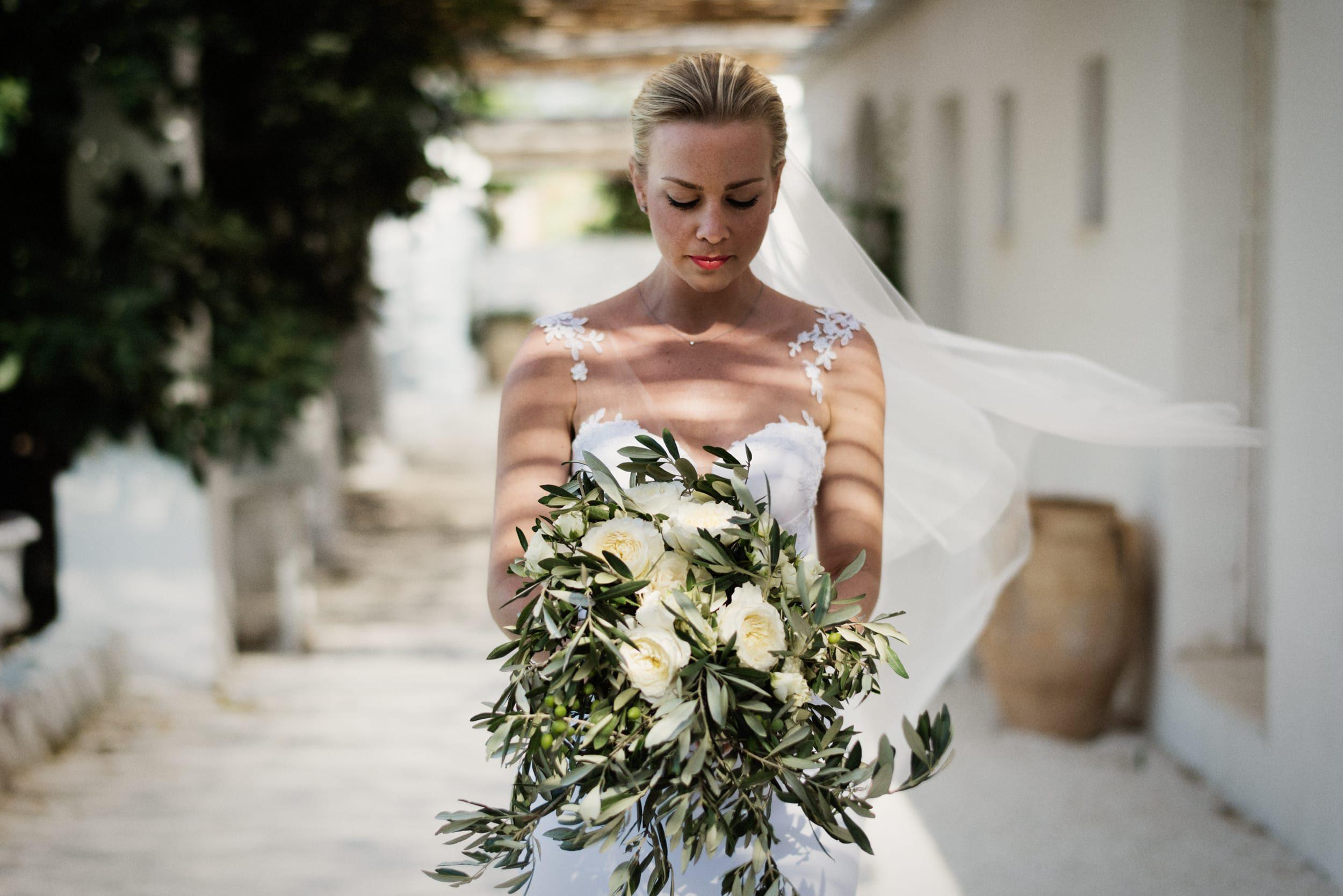 Свадебные фотографы и их значение для торжественного события