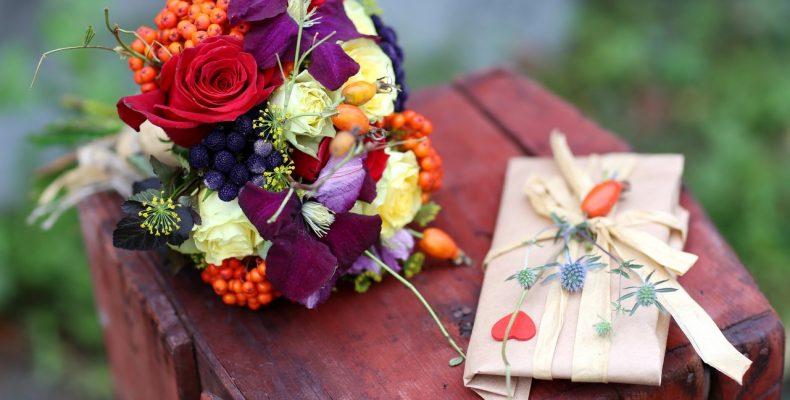 Zarum.ru: доставка цветов в Москве