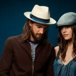 Интернет-магазин головных уборов Hats and Caps