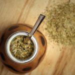 Как правильно заваривать чай мате