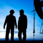 Нефтегазовый перевод – особенности и принцип выполнения