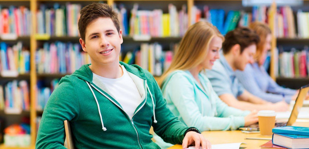 Как получить высшее образование за границей