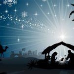 11-ый международный рождественский фестиваль