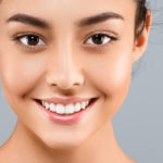 Плазмолифтинг лица: что это такое, польза и показания