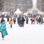 Чем заняться зимой в Москве: 6 идей для активного зимнего отдыха