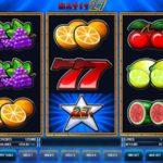 Профессиональные советы по игре в казино Вулкан на деньги