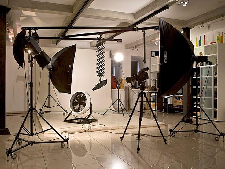 Вакансия в фотостудии нижний новгород
