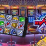 Демо версия игровых автоматов казино Вулкан