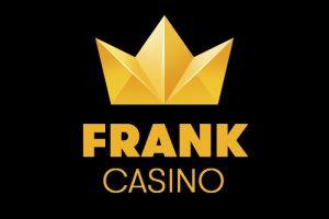 Франк казино